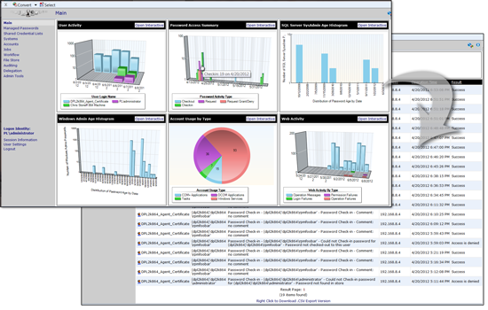 file/products/lieberman/erpm-dashboard-drilldown.png